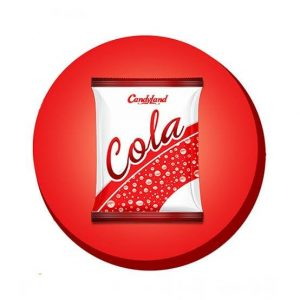 Candyland | Cola Candy – Pack of 2